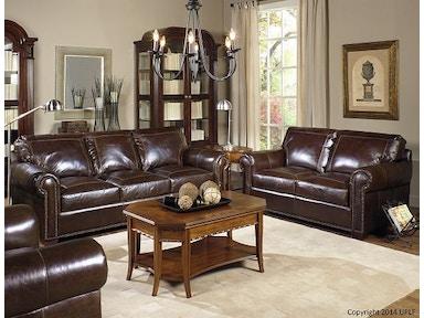 Fabulous Usa Premium Leather Furniture Swanns Furniture Tyler Tx Beatyapartments Chair Design Images Beatyapartmentscom