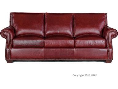 Amazing Usa Premium Leather Furniture Swanns Furniture Tyler Tx Beatyapartments Chair Design Images Beatyapartmentscom