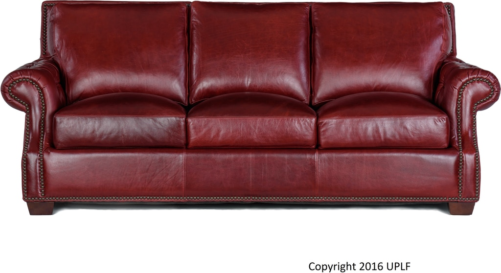 Remarkable Living Room Marsala Red Sofa 2146970 Swanns Furniture Unemploymentrelief Wooden Chair Designs For Living Room Unemploymentrelieforg