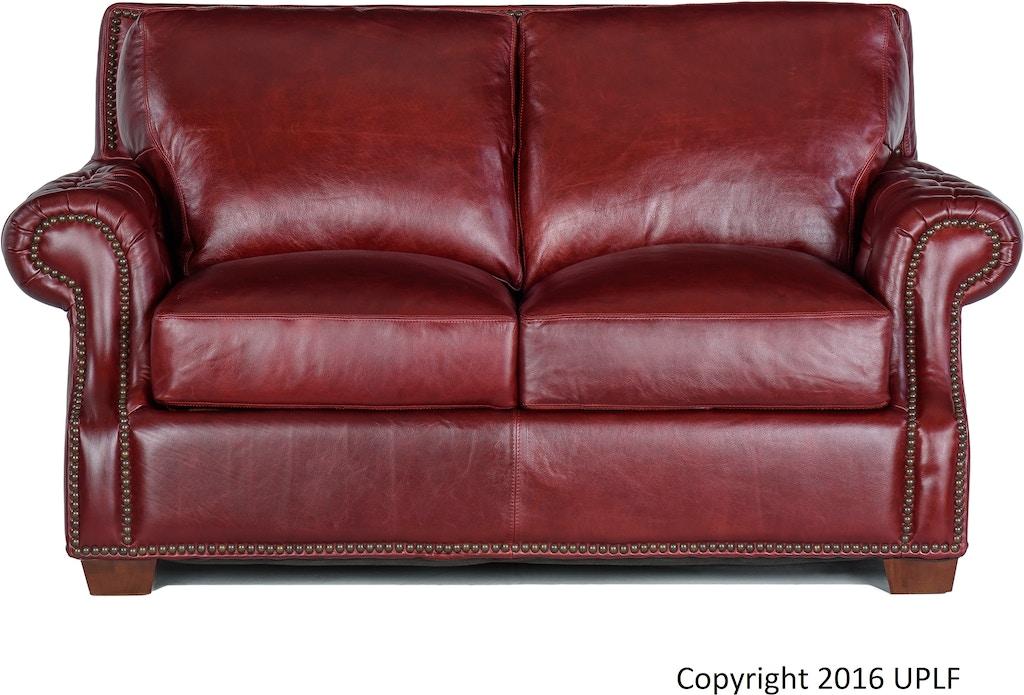 Fine Living Room Marsala Red Loveseat 2146990 Swanns Furniture Uwap Interior Chair Design Uwaporg