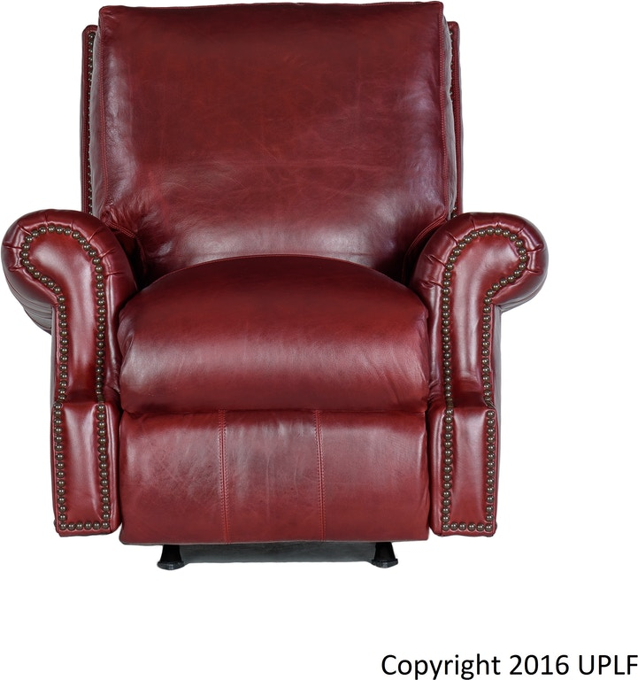 Prime Living Room Marsala Red Rocker Recliner 7655Rr Swanns Gmtry Best Dining Table And Chair Ideas Images Gmtryco