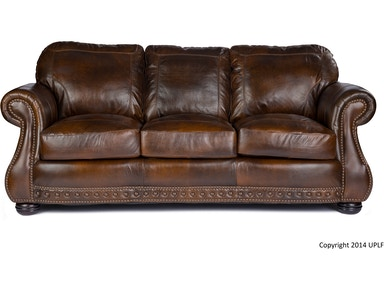 Usa Premium Leather Furniture Swann S Furniture Tyler Tx