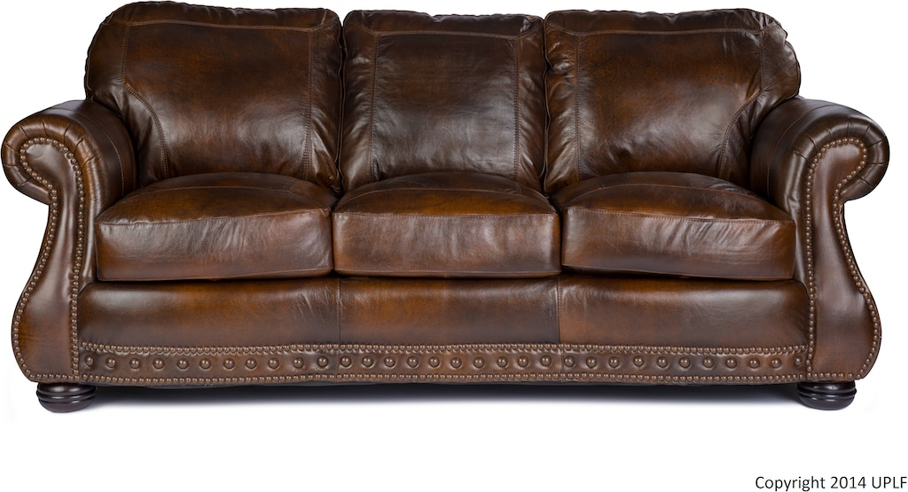 Living Room Cowboy Chesterfield Sofa 1705861 Swann S