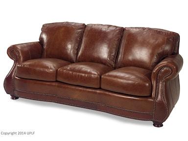 living room sofas swann 39 s furniture tyler tx. Black Bedroom Furniture Sets. Home Design Ideas