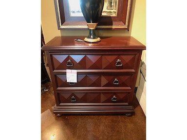 Stanley Furniture  Montecito Seville Chest 14902