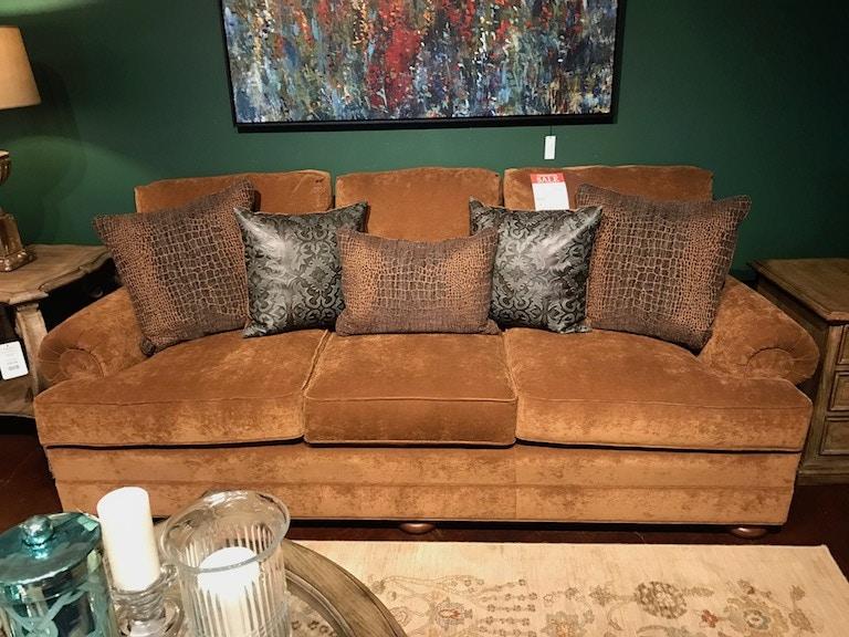 Superior Swannu0027s Furniture U0026 Design