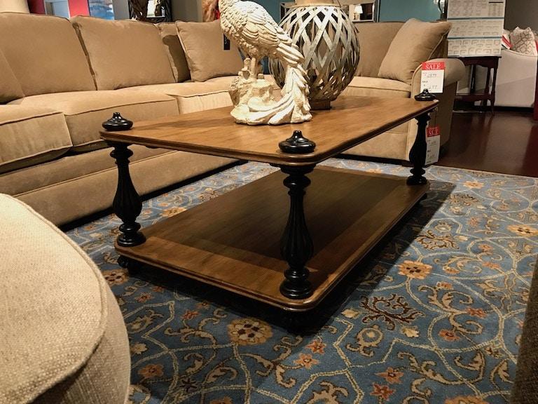 Amazing Swannu0027s Furniture U0026 Design
