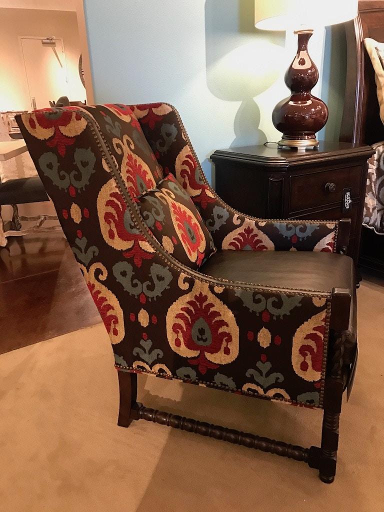 Clearance Chair 552710
