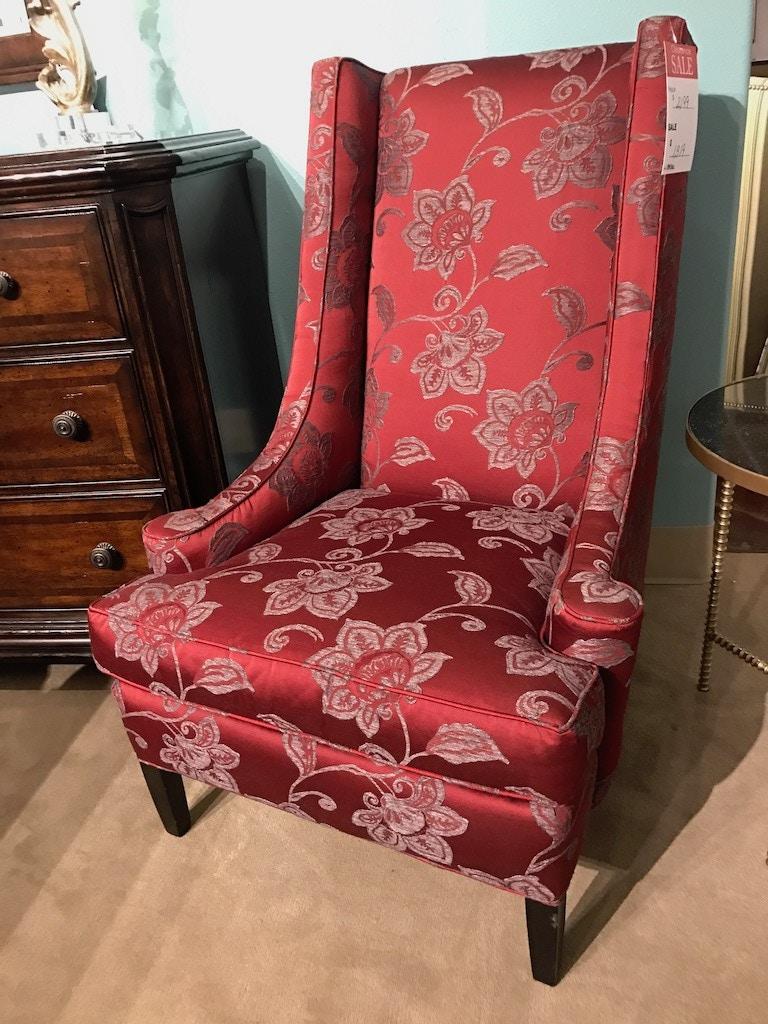 894300  sc 1 st  Swannu0027s Furniture u0026 Design & Shop for Taylor King Furniture at Swannu0027s Furniture in Tyler TX islam-shia.org