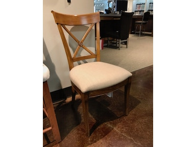 Hooker Furniture Side Chair 412920