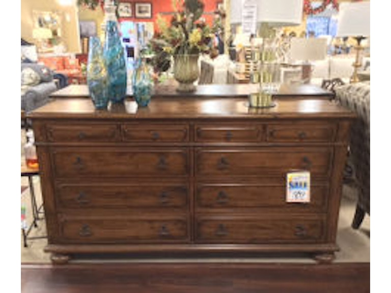 Sensational Bob Timberlake Dresser By Century Andrewgaddart Wooden Chair Designs For Living Room Andrewgaddartcom