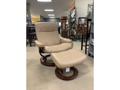 Super Clearance Furniture Marty Raes Of Lexington Lexington Interior Design Ideas Clesiryabchikinfo
