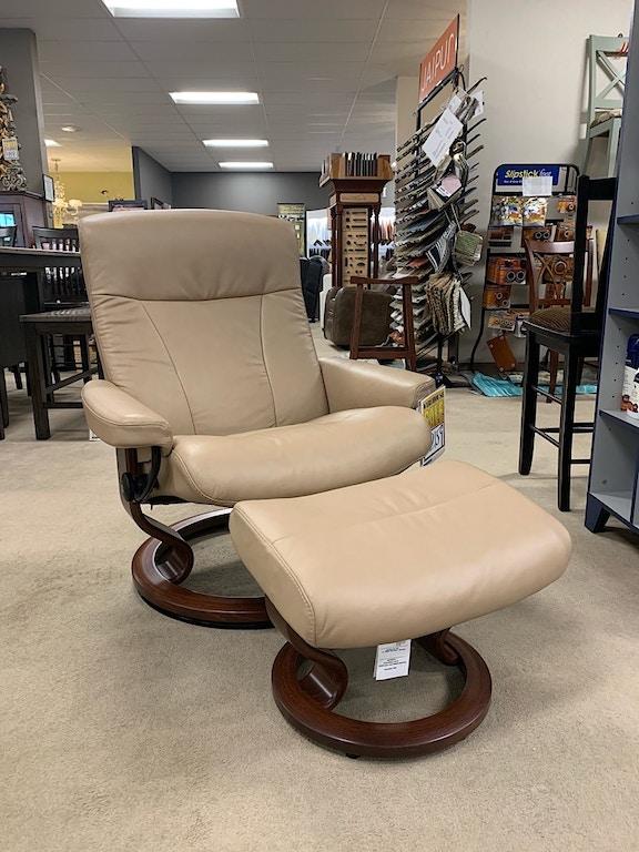 Fantastic Marty Rae Clearance Items Ekornes President Large Leather Ibusinesslaw Wood Chair Design Ideas Ibusinesslaworg