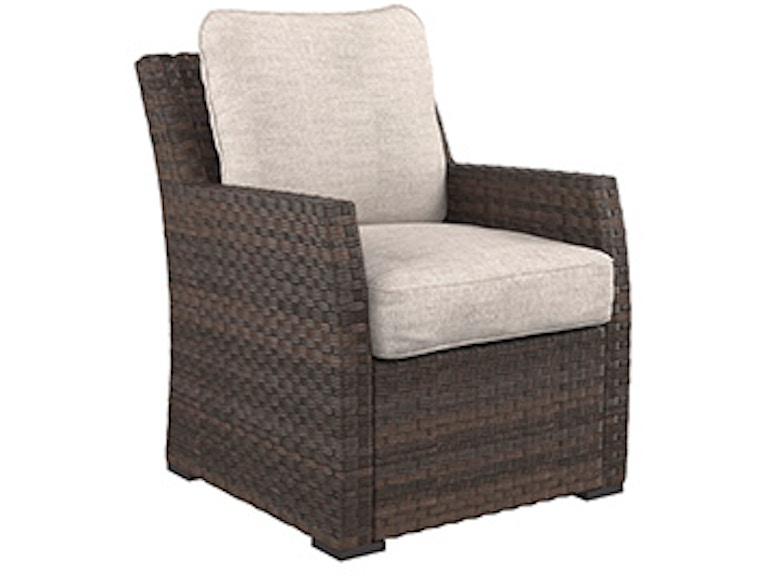 Clearance Outdoor/Patio Outdoor Lounge Chair 32921 at Love's Bedding and  Furniture - Clearance Outdoor/Patio Outdoor Lounge Chair 32921 - Love's Bedding