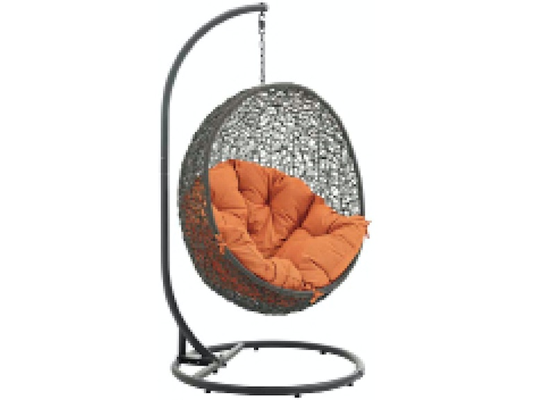 Clearance Egg Chair Outdoor Patio Swing 33296 Love S Bedding And