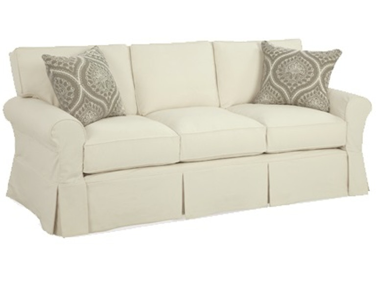 Four Seasons Living Room Slipcover Sofa Grade 1 725sofa Customize Me At Love S Bedding And Furniture