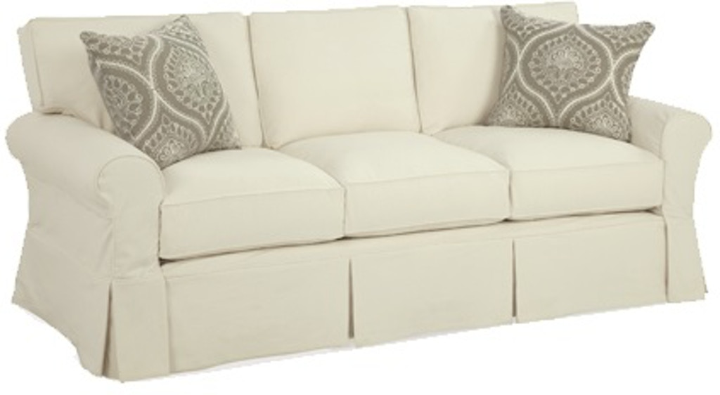 Incredible Slipcover Sofa Grade 1 Spiritservingveterans Wood Chair Design Ideas Spiritservingveteransorg
