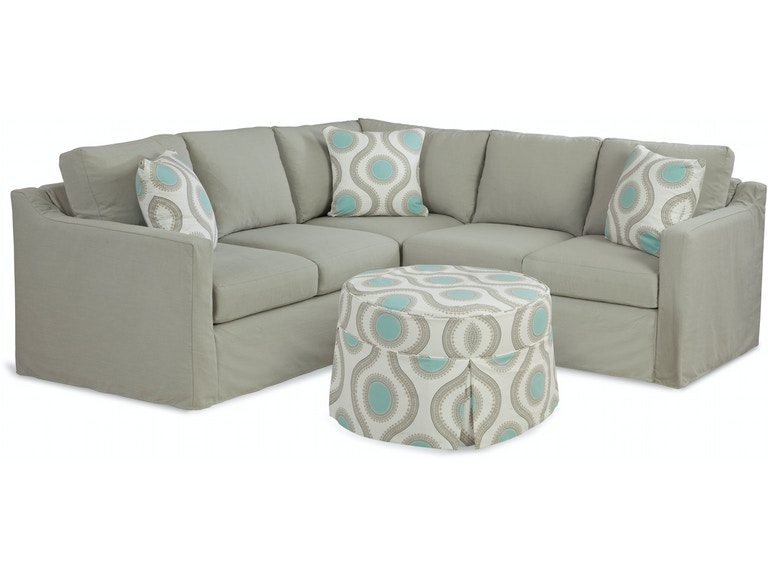 to by step of confessions make how with a pin slipcover sectional
