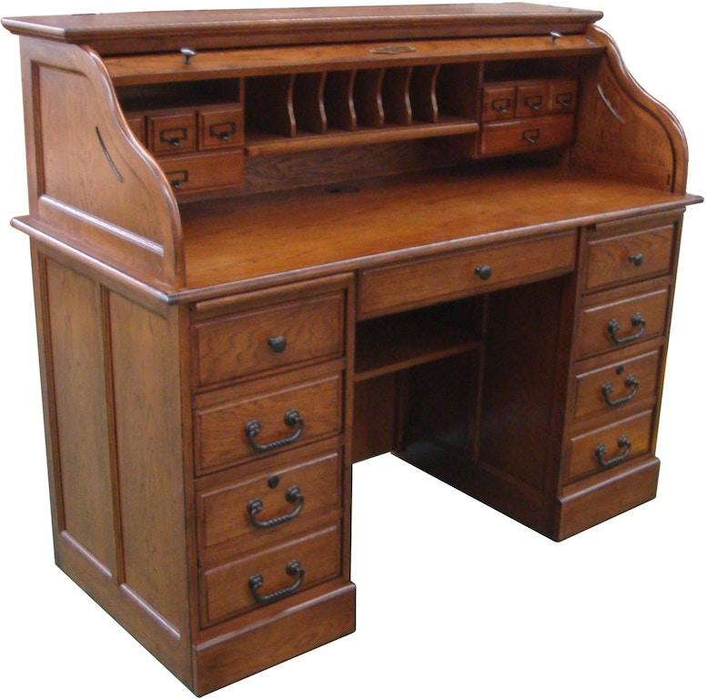 buy popular f138f c25fa Tei Home Office 54