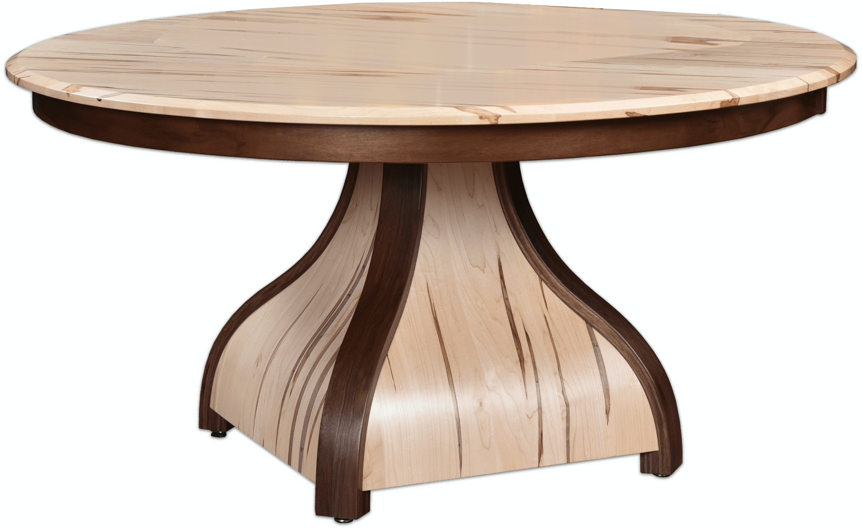 Dining Table Made In Usa
