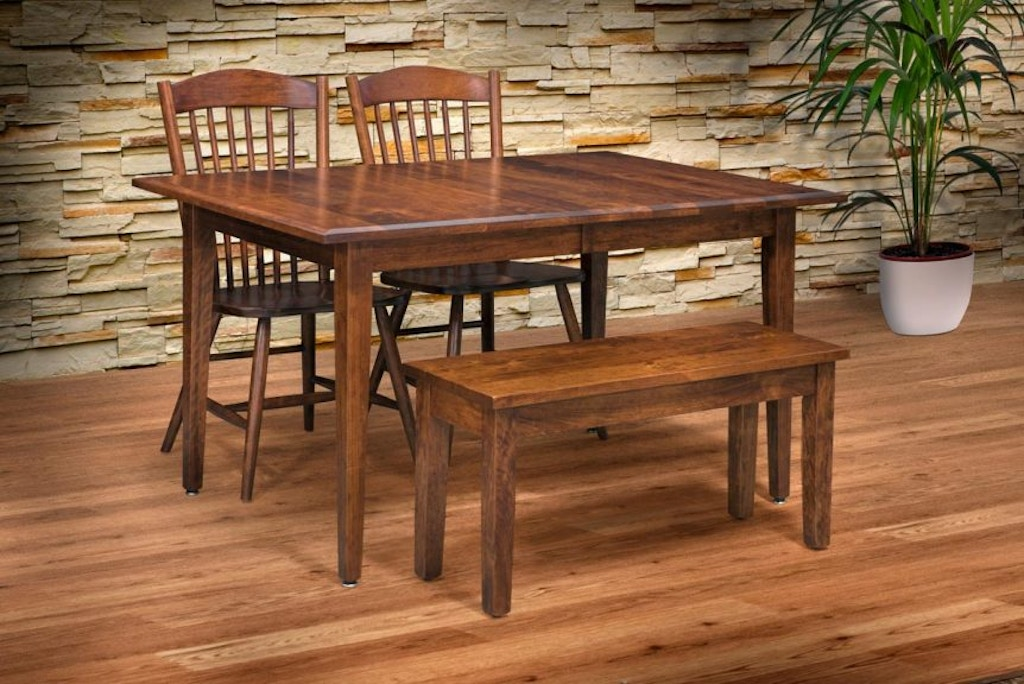 Trailway Dining Room Freeport Dining Set Flyer Special