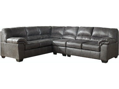Living Room Sectionals - The Furniture Mall - Duluth, Doraville ...