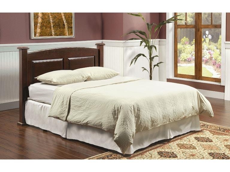 Furniture Of America Bedroom Cal King Headboard Am7963ck The