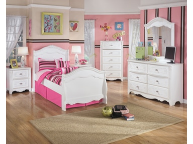 Bedroom Bedroom Sets The Furniture Mall Duluth