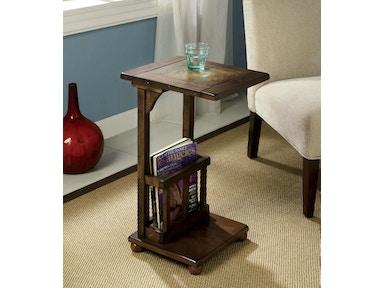 e1e3869135 Furniture of America Tables - The Furniture Mall - Duluth, Doraville ...