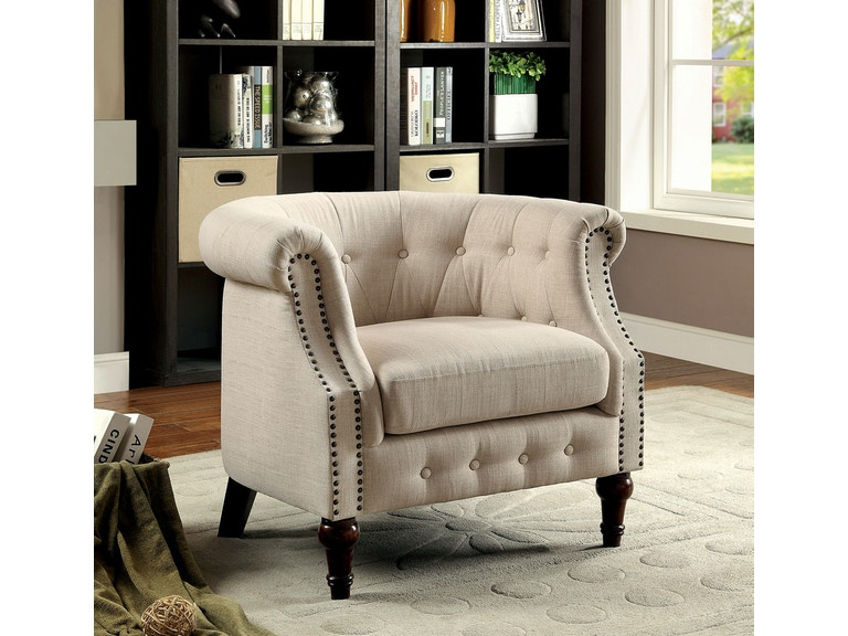 America Accent Chairs.Accent Chair