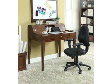 Furniture of America Writing Desk CM-DK6035