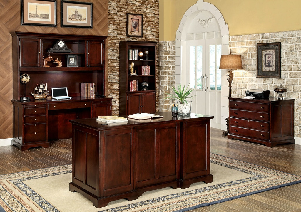 Astounding Office Desk Cherry Download Free Architecture Designs Scobabritishbridgeorg