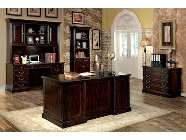 Surprising Furniture Of America Home Office Office Desk Cherry Cm Home Interior And Landscaping Ologienasavecom