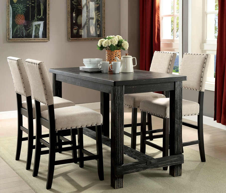 Surprising Table 2 Chairs Bench Gmtry Best Dining Table And Chair Ideas Images Gmtryco