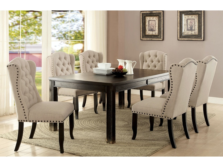 Miraculous Table 4 Chairs 2 Seater Bench Gmtry Best Dining Table And Chair Ideas Images Gmtryco
