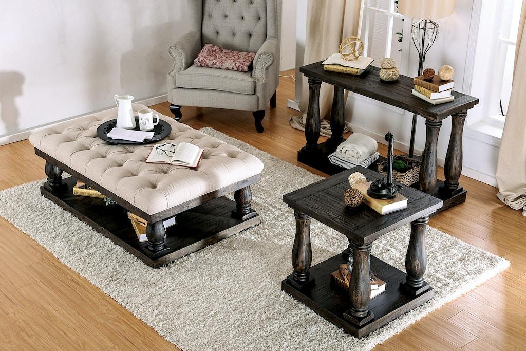 Fantastic Coffee Table Cushion Top Machost Co Dining Chair Design Ideas Machostcouk