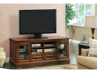 Furniture of America 72 Tv Console CM5052-TV