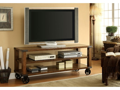 Furniture of America 60 Tv Console CM5227-TV
