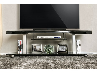 Furniture of America 60 Tv Console CM5231-TV-60