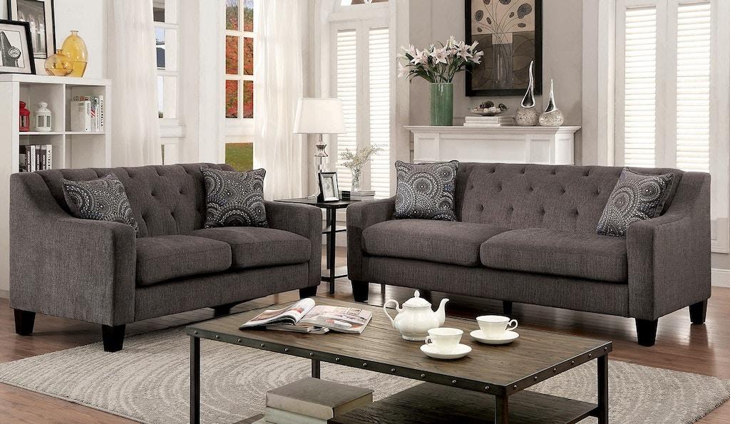 Sensational Sofa Mocha Download Free Architecture Designs Intelgarnamadebymaigaardcom