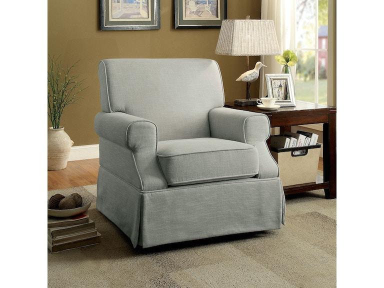 Miraculous Swivel Rocker Chair Gray Beatyapartments Chair Design Images Beatyapartmentscom