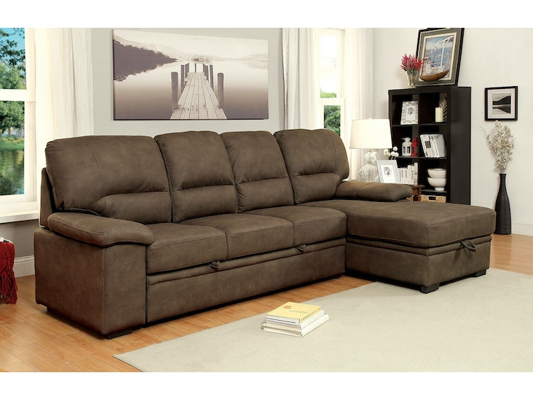 Pleasant Right Side Chaise Ncnpc Chair Design For Home Ncnpcorg