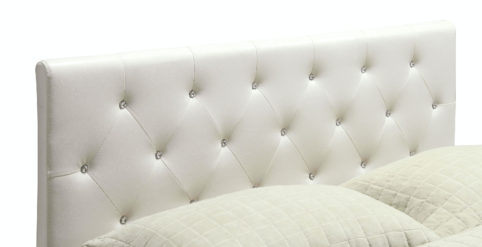 compatible furniture. Furniture Of America Queen (Full Compatible) Headboard, White CM7949WH-HB-FQ Compatible