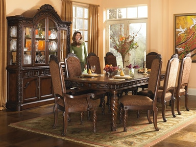 Dining Room Dining Room Sets The Furniture Mall Duluth