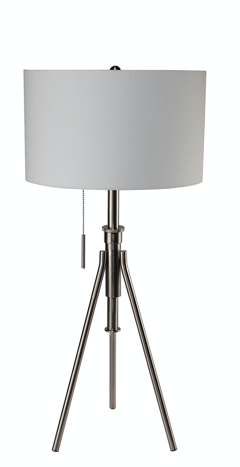 Furniture of America Table L& L731171T-SV  sc 1 st  The Furniture Mall & Bedroom Lighting - The Furniture Mall - Duluth Doraville ... azcodes.com