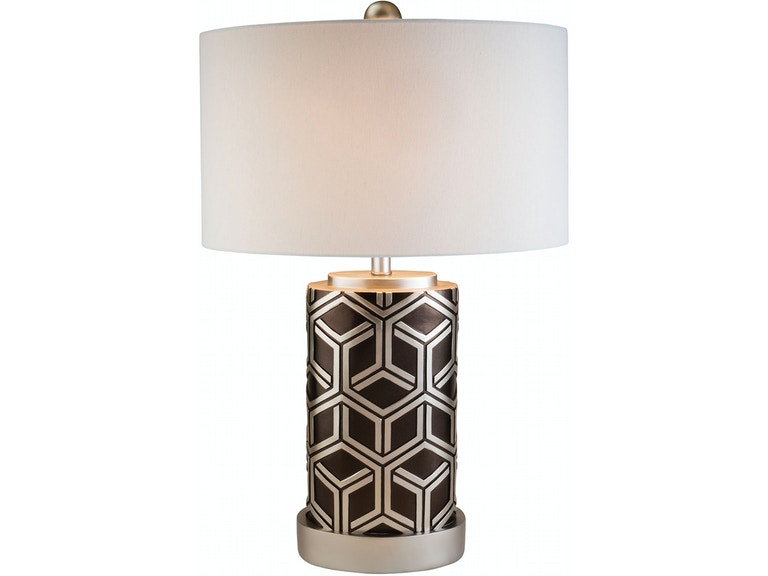 Lamps And Lighting >> 29h Table Lamp