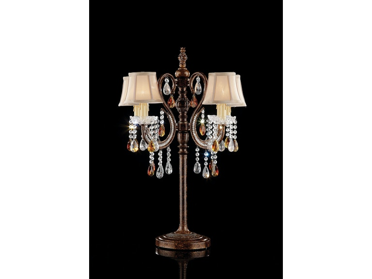Lamps And Lighting Table Lamp Hanging