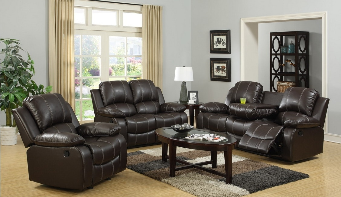 reclining living room furniture sets. Master Furniture 3 Piece Reclining Living Room Set 3118 Furniture Sets I