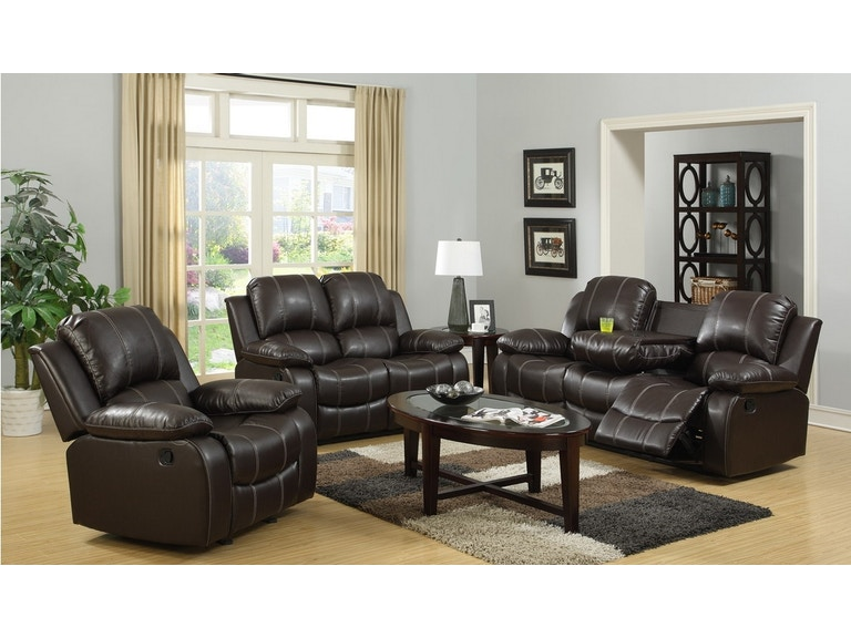 room piece garden and home armchair leather abbyson sofa reclining sets broadway set premium top grain product living