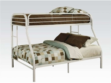 bedroom beds the furniture mall duluth doraville kennesaw and